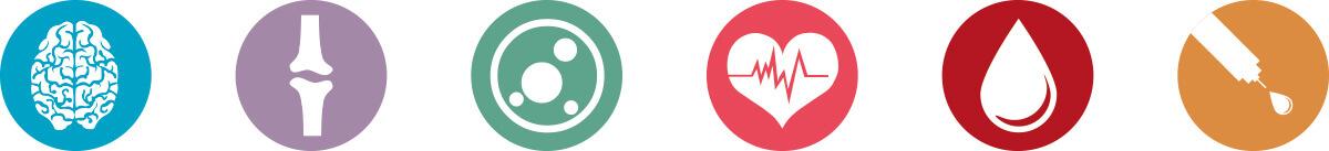 disease-icons