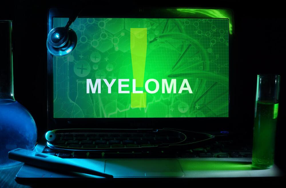 Myeloma