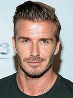 Beckham broken foot - could stem cells help