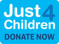 Just4Children Donate Now