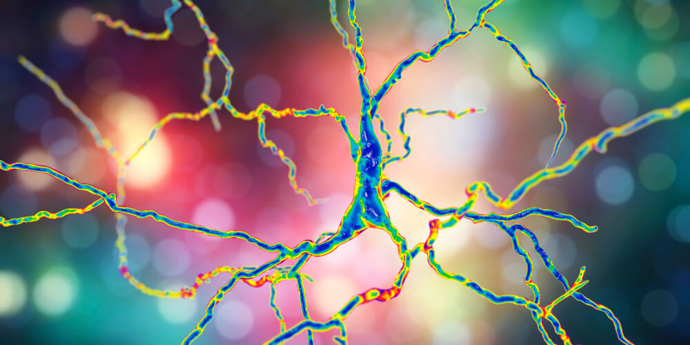 Umbilical cord tissue to treat motor neurone disease