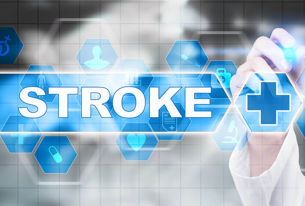 Umbilical Cord Blood Used To Treat Stroke In Adults