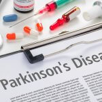 Stem cells treat Parkinson's disease