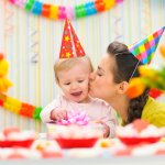 30 years of cord blood banking