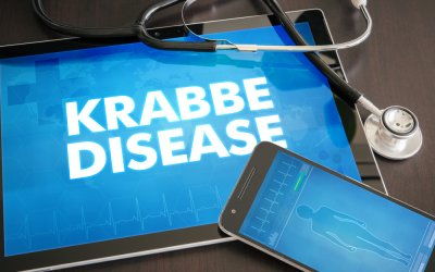 How Cord Blood Transfusions can treat Krabbe Disease