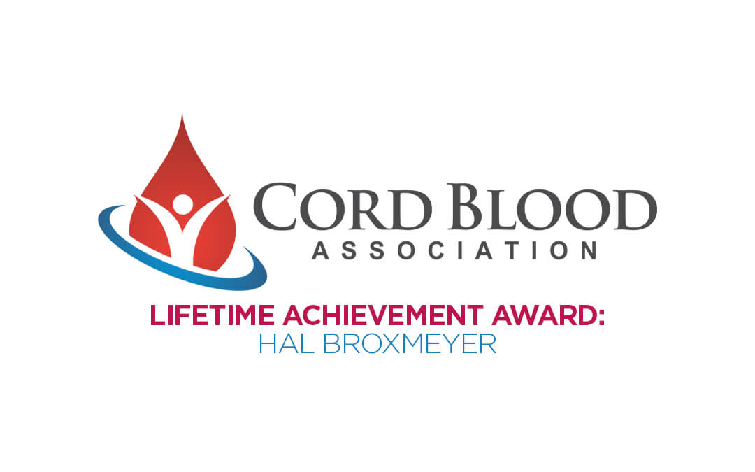 Hal Broxmeyer, cord blood scientist