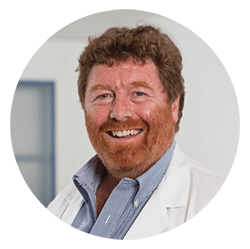 Dr Jeffrey Drew, Science Director