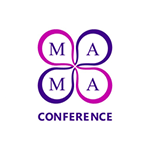 MaMa Conference