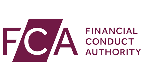 Financial Conduct Authority Registered