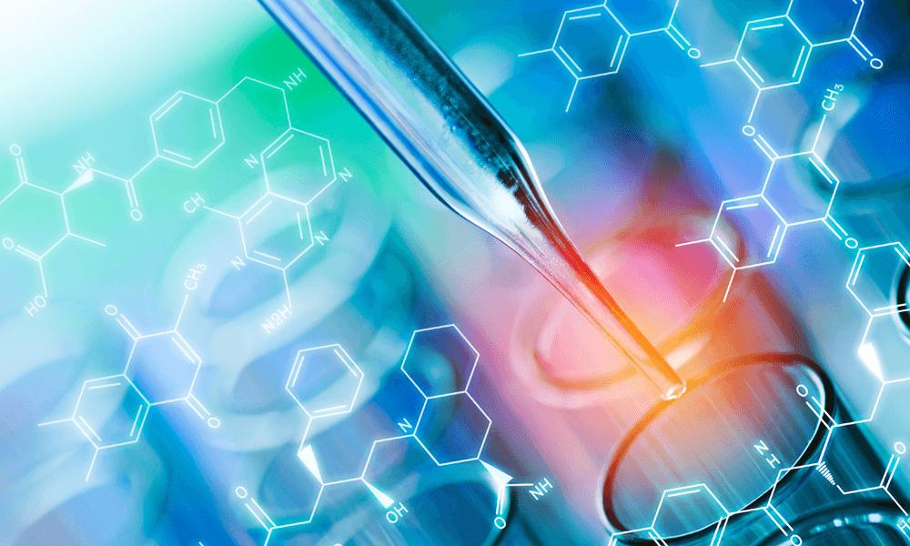 5 stem cell success stories