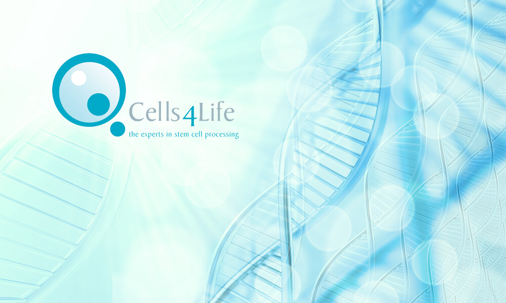 Cells4Life ASA ruling: about our marketing claims