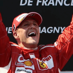 Michael Schumacher Stem Cell Therapy
