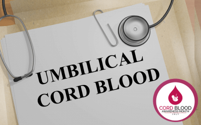 5 ground-breaking clinical trials using cord blood