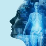 Cord blood and regenerative medicine