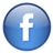 Cells4Life Facebook